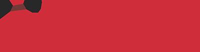 Ashland in Oldham County Logo